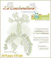 http://www.lacuocherellona.it/2015/06/unidea-un-pensiero-un-progetto-il-primo.html