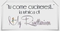 http://www.myricettarium.com/2015/10/tu-come-cucineresti-ricetta-di.html?utm_source=bp_recent&utm-medium=gadget&utm_campaign=bp_recent