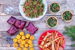 menu-di-natale-vegan-17-dicembre
